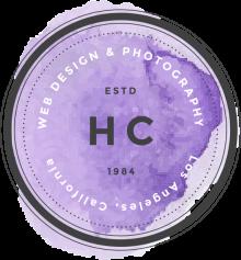 purplecircle-full
